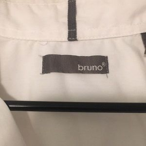Long sleeve Bruno